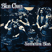 Summertime Blues by Blue Cheer