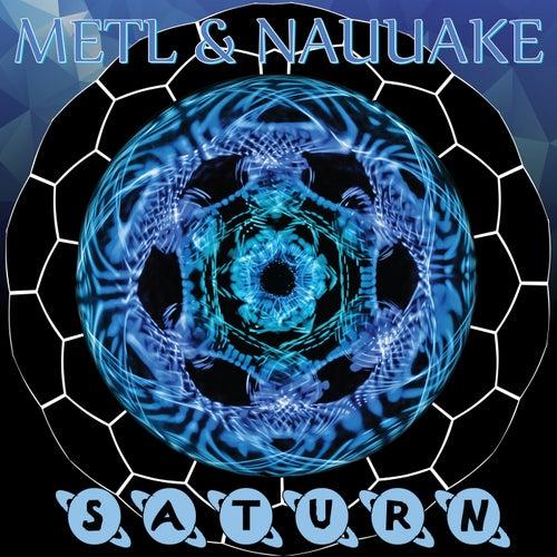 Saturn (432 Hz) de Various Artists