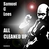 All Cleaned Up by Samuel C Lees