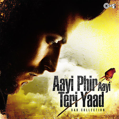 Aayi Phir Teri Yaad Sad Collection By Various Artists