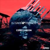 Conclusion by DJ Sakin