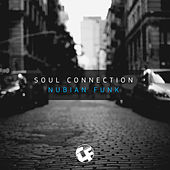 Nubian Funk by Soul Connection