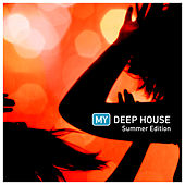 My Deep House - Summer Edition de Various Artists