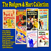 The Rodgers and Hart Collection by Various Artists