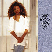 As Good as It Gets de Deniece Williams