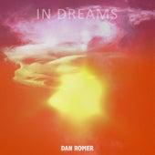 In Dreams by Dan Romer