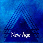 New Age – Meditation, Pure Relaxation, Nature Sounds, Ambient Music, Healing Therapy, Zen Meditation by Various Artists