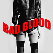 Bad Blood de Various Artists