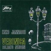 Veronica - Soldato Nencini di Enzo Jannacci