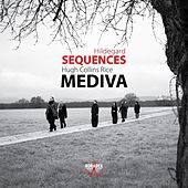 Sequences by Various Artists