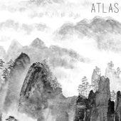 For Me This Is Heaven de Atlas
