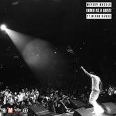 Down as a Great (feat. Kirko Bangz) di Nipsey Hussle