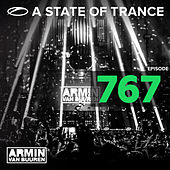 A State Of Trance Episode 767 de Various Artists