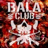 Bala Comp, Vol. 1 von Various Artists