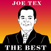 The Best de Joe Tex