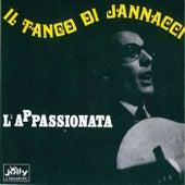 Il tango di Jannacci di Enzo Jannacci