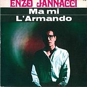 Ma mi - L'Armando di Enzo Jannacci