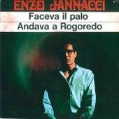 Andava a Rogoredo-Faceva il palo di Enzo Jannacci