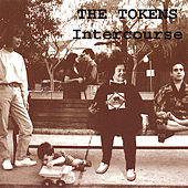Intercourse de The Tokens