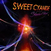 Songs from the Stardust Road by Sweet Cyanide