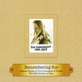 Remembering Sue by Tom Cunningham