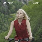 Lauren de Men I Trust