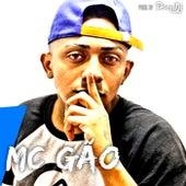 Mc Gão de Various Artists
