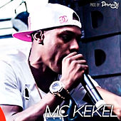 Mc Kekel by Mc Kekel