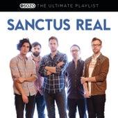 The Ultimate Playlist von Sanctus Real