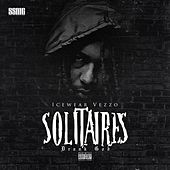 Solitaires: Drank God by Icewear Vezzo