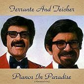 Pianos in Paradise (Analog Source Remaster 2016) by Ferrante and Teicher