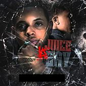 Juice Vs. Zay by OJ Da Juiceman