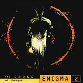 The Cross Of Changes de Enigma