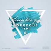 Wanna Lose You de Borgeous