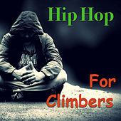 Hip Hop For Climbers de Various Artists