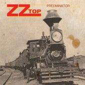 Preliminator (Live) de ZZ Top