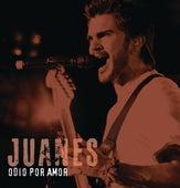 Odio Por Amor de Juanes