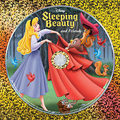 Sleeping Beauty and Friends by Various Artists