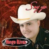Soy Yo by Diego Rivas