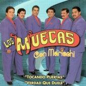 Los Muecas Con Mariachi by Los Muecas