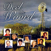 Deel Die Woord by Various Artists