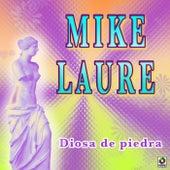 Diosa De Piedra by Mike Laure