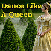 Dance Like A Queen de Various Artists