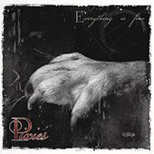 Everything Is Fine de Pixies