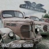 On The Run (Live) de REO Speedwagon