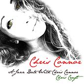 Chris Connor: A Jazz Date with Chris Connor + Chris Craft by Chris Connor