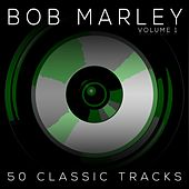 50 Classic Tracks Vol 1 de The Wailers