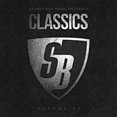 Stoney Boy Music Presents Classics - Volume 02 von Various Artists