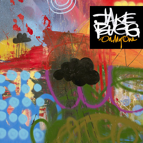 On My One by Jake Bugg