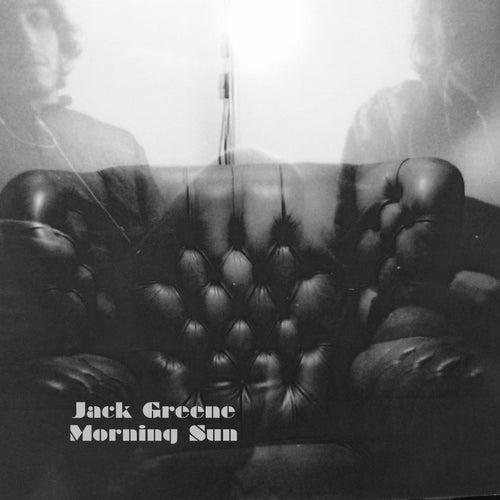 Morning Sun by Jack Greene